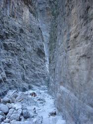360px-Samaria park002