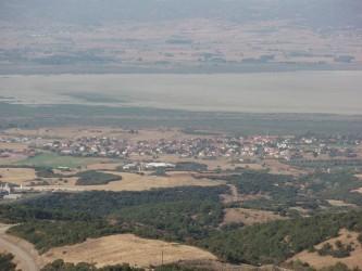 Koronia