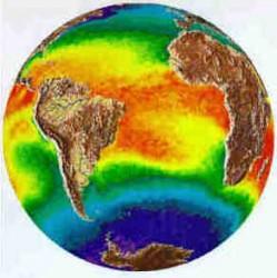 earthclimate