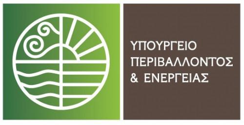 logo ypen