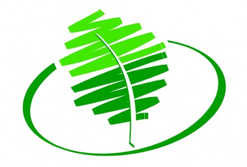 nagref logo