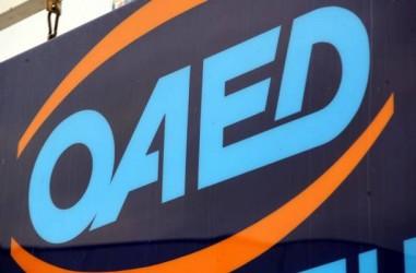 oaed-1