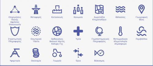 opengeodatacon